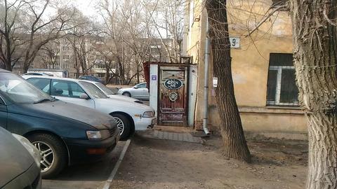 Объявление №53408569: Помещение в аренду. Хабаровск, ул. Бойко-Павлова, 9,