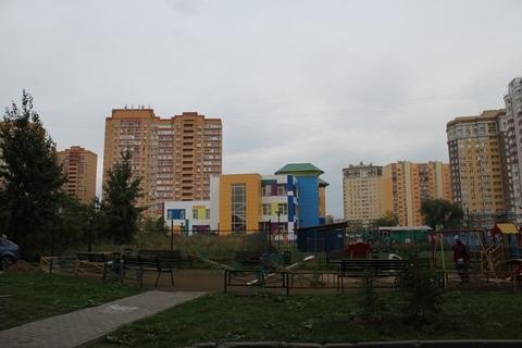 1 комн кв в Коммунарке, Сосенский стан - Фото 2