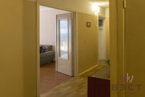 Квартира, ул. Красных Командиров, д.75 - Фото 5