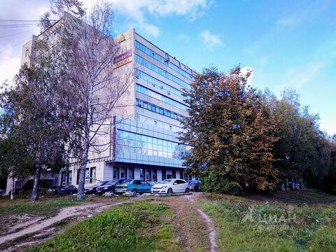 Аренда офиса, Великий Новгород, Реки Гзень наб. - Фото 1