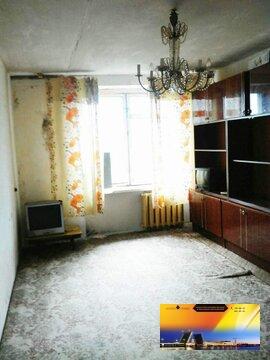 Хорошая квартира в кирпичном доме на проспекте Славы - Фото 2