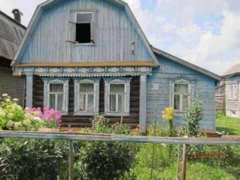 Продажа домов и дач в ройке кстов район