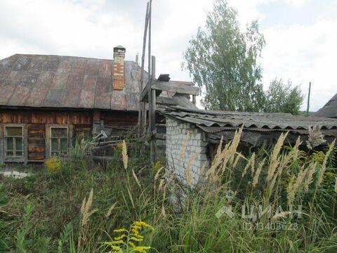 Продажа дома, Сельцо, Первомайский пер. - Фото 2