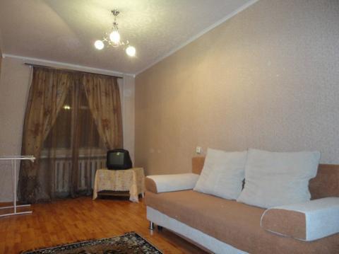 2-х комнатная квартира по ул. Текстильная 5 - Фото 2