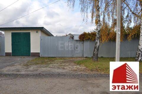 Продажа участка, Муром, Ул. Орджоникидзе - Фото 2