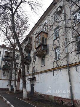 Продажа квартиры, Новокуйбышевск, Ул. Миронова - Фото 1