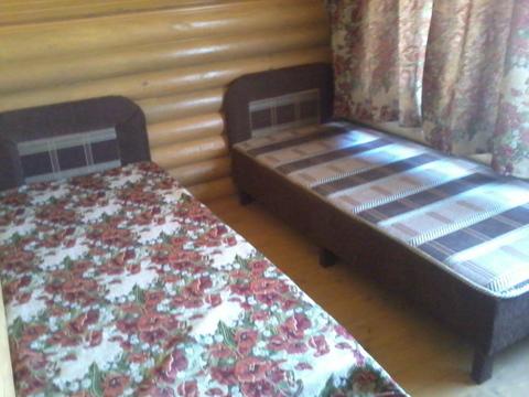 Сдам деревянный дом для отдыха летом - Фото 3