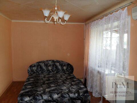 Предлагаю 1 комнатную квартиру в центре - Фото 2