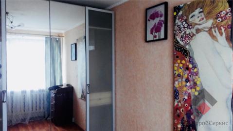 Продам 3-к квартиру, Летний Отдых, Зеленая улица 12 - Фото 3