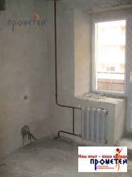 Продажа квартиры, Новосибирск, Ул. Петухова, Продажа квартир в Новосибирске, ID объекта - 321205649 - Фото 1