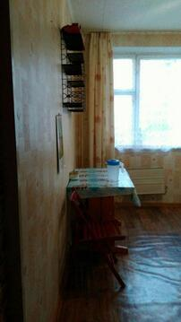 Сдаю квартиру в бутово - Фото 4