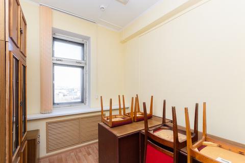 Коммерческая недвижимость, пр-кт. Комсомольский, д.2 - Фото 3