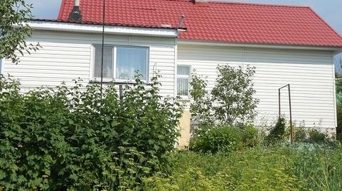 Продам Дом в центральной части г.Мозыря. - Фото 3