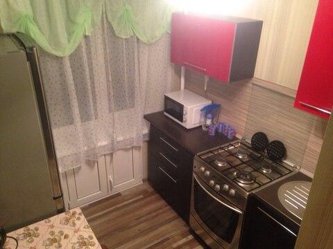 Сдам квартиру на Ленина 11 - Фото 4