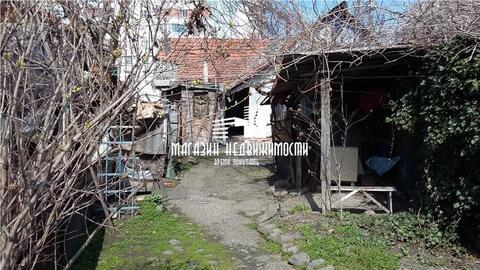Продается земельный участок общей площадью 400 кв.м в Центре ул. ., Земельные участки в Нальчике, ID объекта - 201107976 - Фото 1