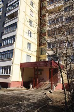 Продается 1-комнатная квартира в центре города Луговая 3 - Фото 2