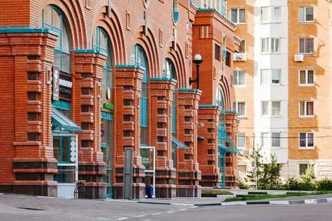 Продажа торгового помещения 456 м2, м.Щукинская - Фото 4