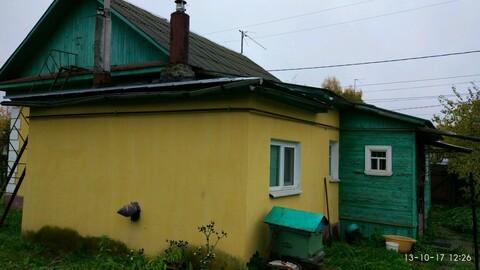 Дом на Парковой - Фото 3