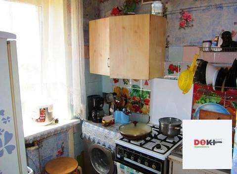 Продажа. Однокомнатная квартира с ремонтом в кирпичном доме! - Фото 5