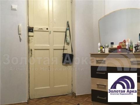 Продажа квартиры, Туапсе, Туапсинский район, Карла Маркса улица - Фото 4