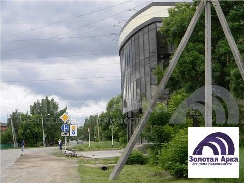 Продажа участка, Абинск, Абинский район, Ул. Спинова - Фото 5