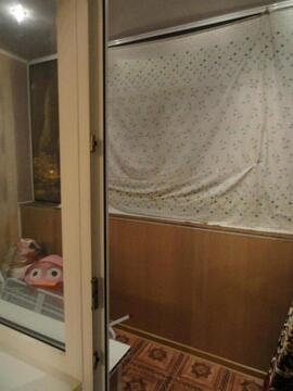 Продажа квартиры, Разумное, Белгородский район, Улица 78-й Гвардейской . - Фото 5