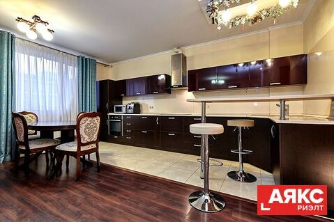 Продается квартира г Краснодар, ул Дальняя, д 39/2 - Фото 4
