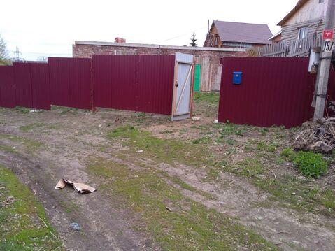 Дом на ул. Свободная - Фото 2