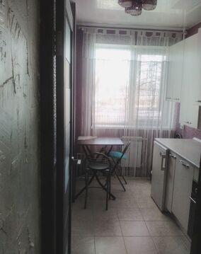 Продам 1-к. кв. &188; этажа, с. Перово - Фото 4