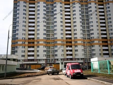 Продажа квартиры, м. Волоколамская, Ул. Митинская - Фото 5