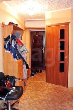 Продам отличную 2-х комнатную квартиру - Фото 2