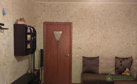 1 комн. квартира в новом кирпичном доме, ремонт, ул. Домостроителей - Фото 2