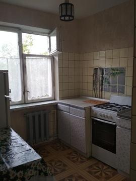 Сдается 1-комнатная квартира г. Жуковский, ул. Гагарина д.32 к 2 - Фото 1