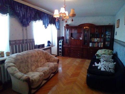 Продается 4-к Квартира ул. Володарского - Фото 3
