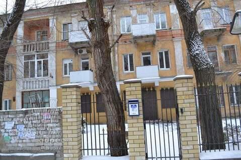 Продажа псн, Воронеж, Ул. Сакко и Ванцетти - Фото 1