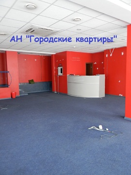 Псн 118 кв.м. в Химках у ж/д станции - Фото 2