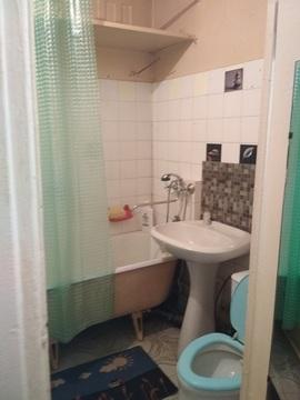 Сдается 1-комнатная квартира г. Жуковский, ул. Гагарина д.32 к 2 - Фото 5