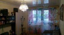 Продаётся одно комнатная квартира на ул.Рекинцо - Фото 2