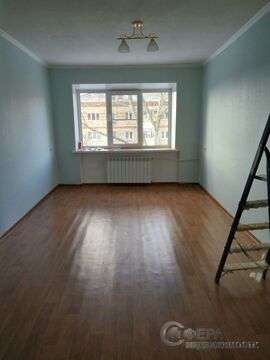Продам комнату в хорошем состоянии