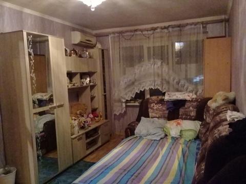 Продам 2 комнатную квартиру в центре Новороссийска. - Фото 1