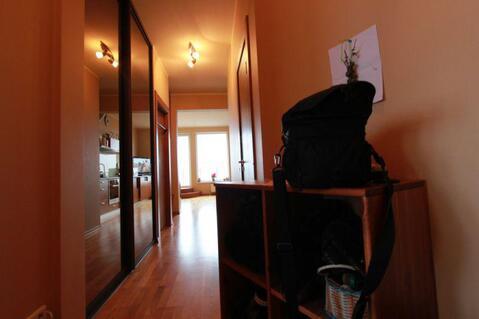 Продажа квартиры, Купить квартиру Рига, Латвия по недорогой цене, ID объекта - 313137762 - Фото 1