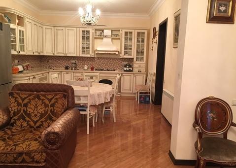 Продается квартира г.Махачкала, ул. Приморская - Фото 2