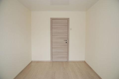 Продажа комнаты, м. Щелковская, Ул. Сахалинская - Фото 4