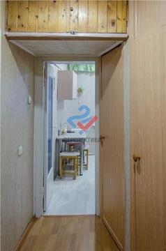 2к-квартира, Российская 5 - Фото 5