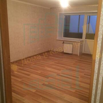 Продажа квартиры, Новосибирск, Ул. Аникина - Фото 3