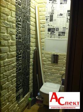4-х комнатная сталинка в центре - Фото 3