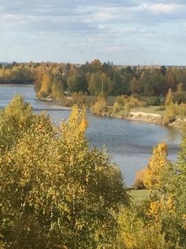 Продажа квартиры, Ангарск, 95 квартал - Фото 5
