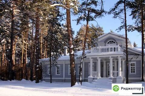 Аренда дома посуточно, Подлипки, Клепиковский район - Фото 1