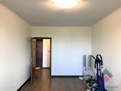 Продам 1-к квартиру, Внииссок, улица Михаила Кутузова 9 - Фото 4