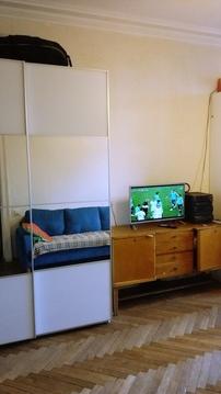 Продажа — 2х ком.квартира Кутузовский проспект д.24 - Фото 4